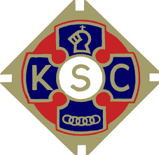 Logo of the Knights of St Columba